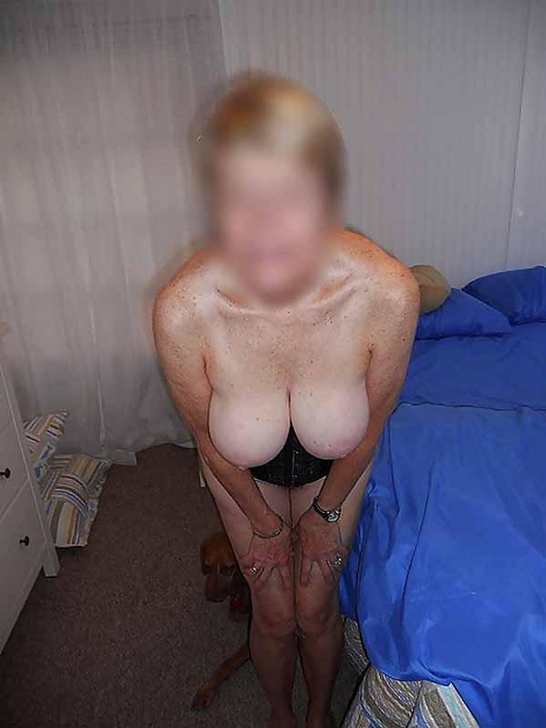 Rencontre femme 75 ans