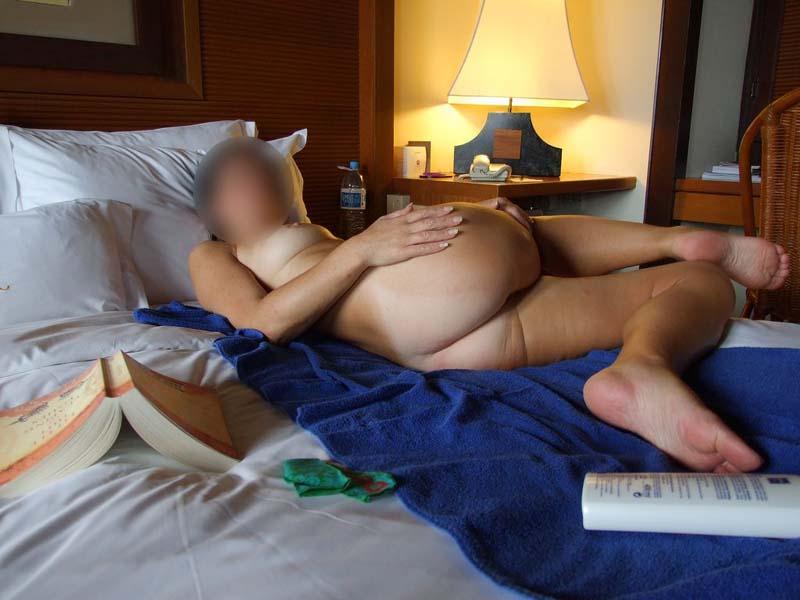 Femme rencontre adultere