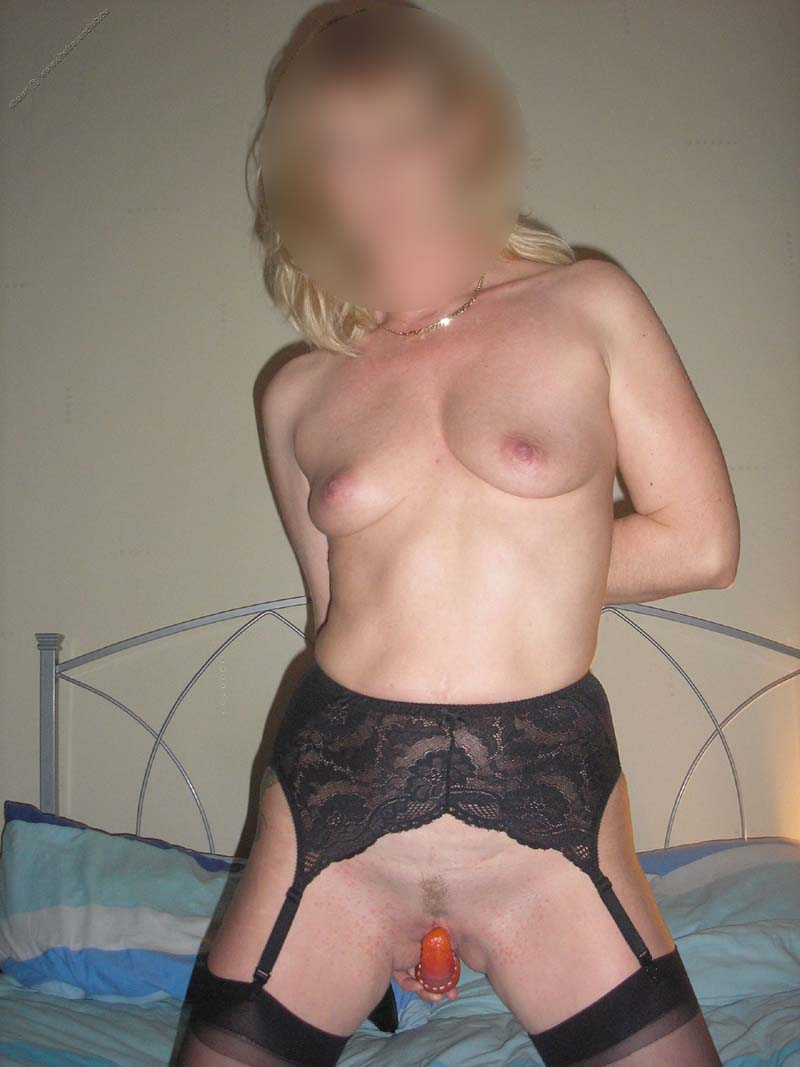 Mature asiatique escort girl chilly mazarin