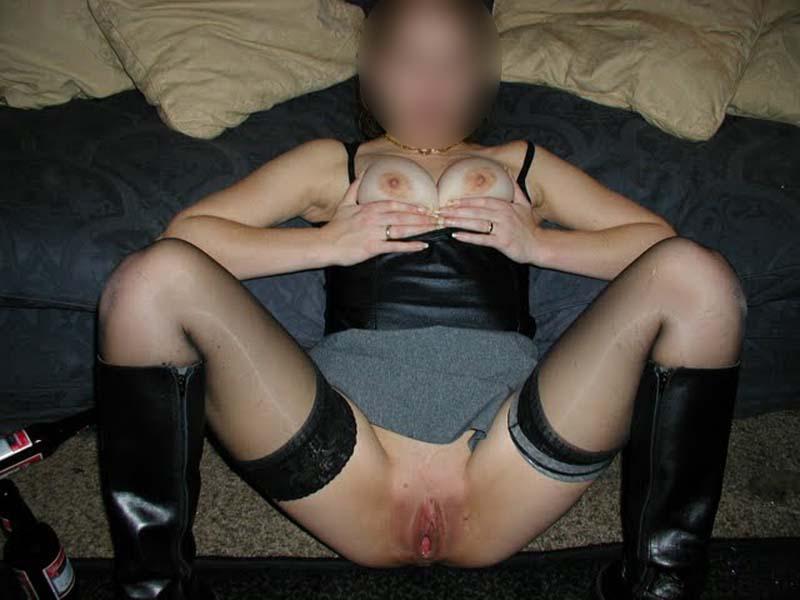 sex anal francais sexemodel strasbourg