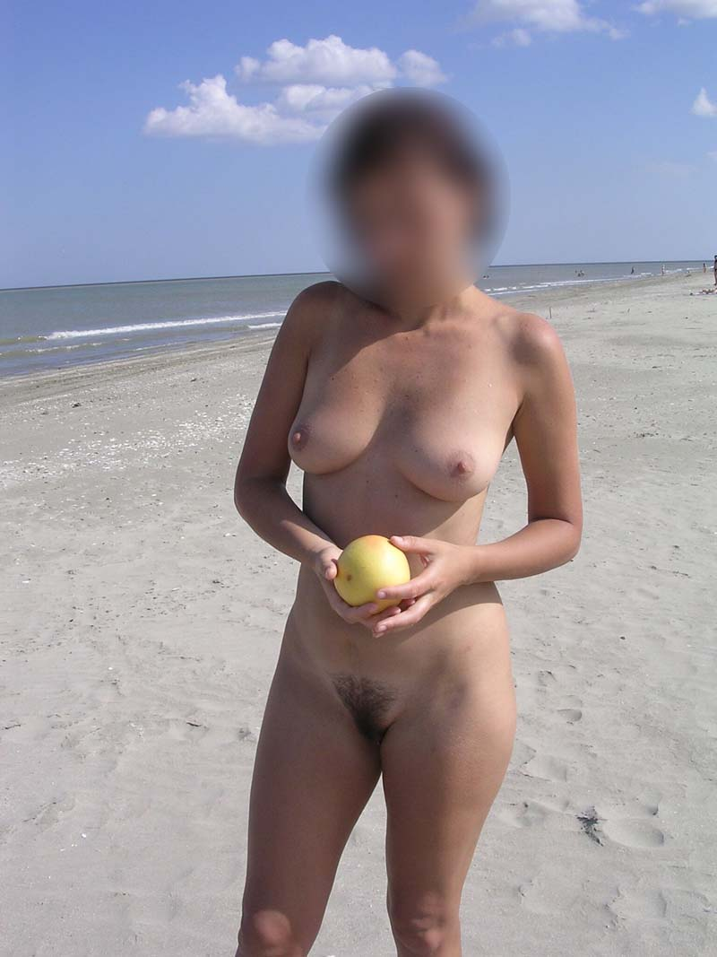 photo amateur porno sexe model rennes