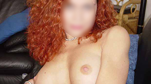 Rencontre sexe : femme de Haute-Garonne