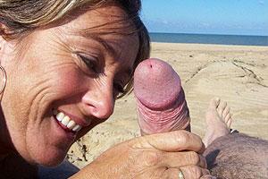 Femmes chaudes à gros seins